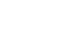 Common Goods Co