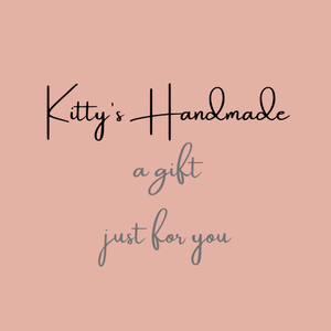 Kitty's Handmade