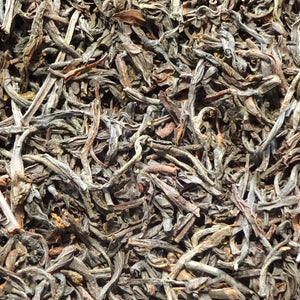 Ceylon Orange Pekoe Elbedde