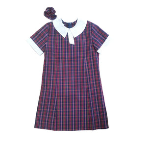 St James Summer Dress