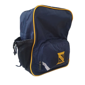 St Josephs School Bag