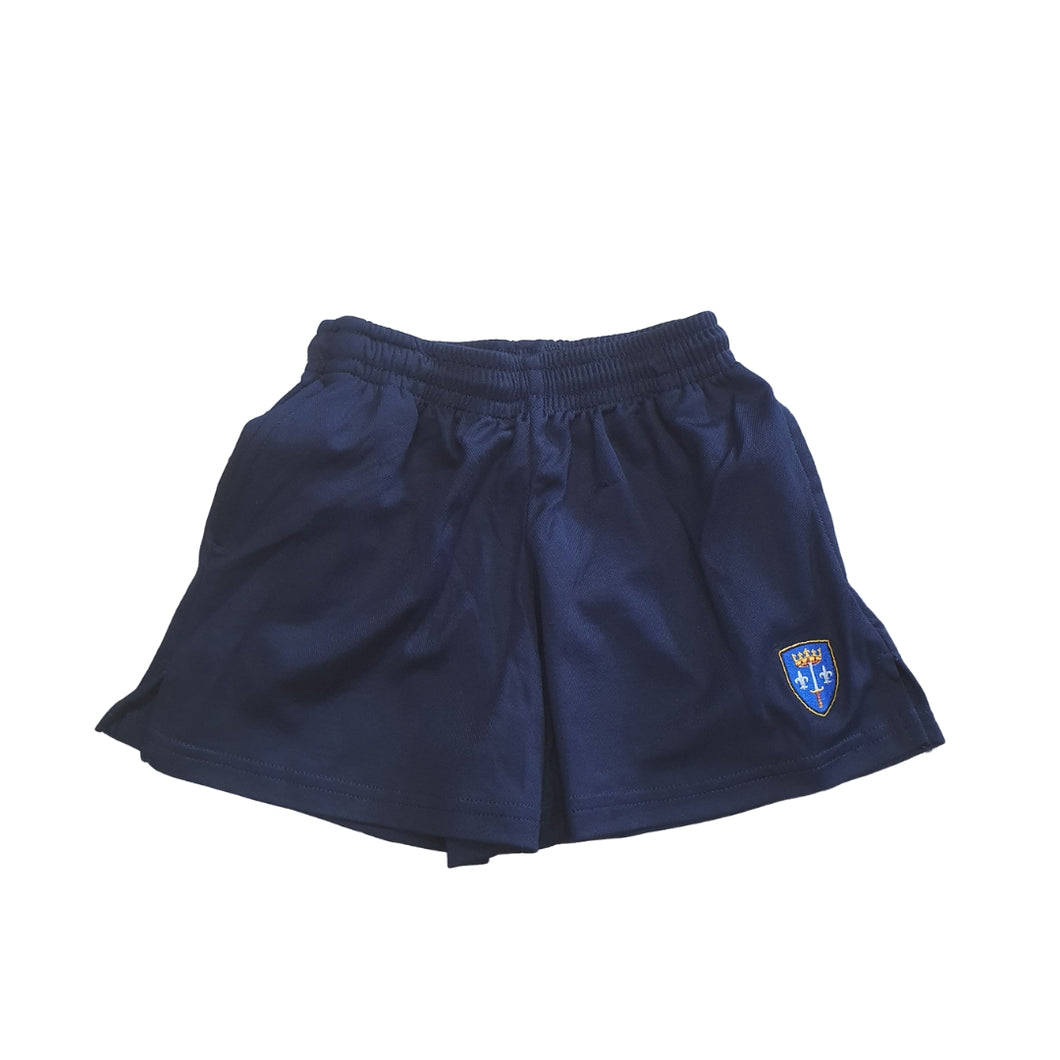 St Joan of Arc Boys Sport Shorts