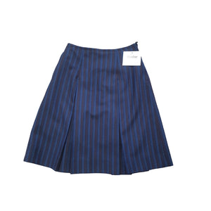 Star of the Sea Winter Skirt