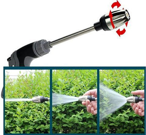 Hydro Jet High-Pressure Power Nozzle