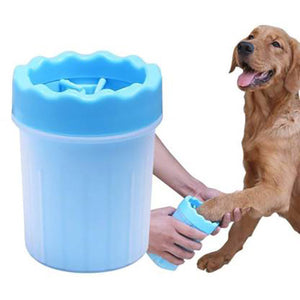 Gentle Paw Cleaner