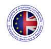 Supporting UK and European Manufacturing symbol