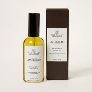 LIMELIGHT Room Spray