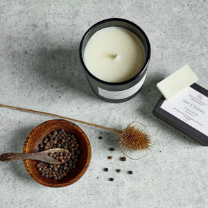 SPICE NIGHT Candle