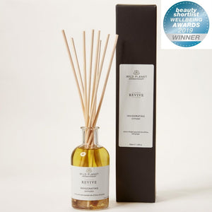 REVIVE Reed Diffuser