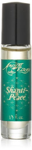 Shanti Peace - Ancient Essence