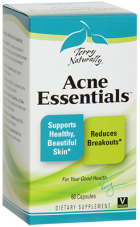 Acne Essentials by Terry Naturally
