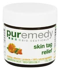 Skin Tag Relief - Puremedy