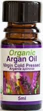 Argan Essential Oil 5ml