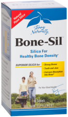 Bone Sil by Terry Naturally