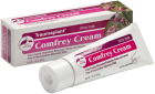 Traumaplant® Comfrey Cream (Topical)