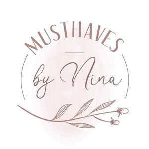 Musthaves by Nina