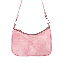 Afbeelding in Gallery-weergave laden, Trendsetter bag pink