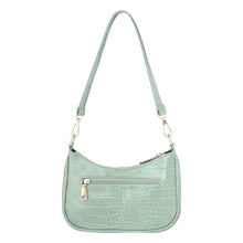 Afbeelding in Gallery-weergave laden, trendsetter bag mint