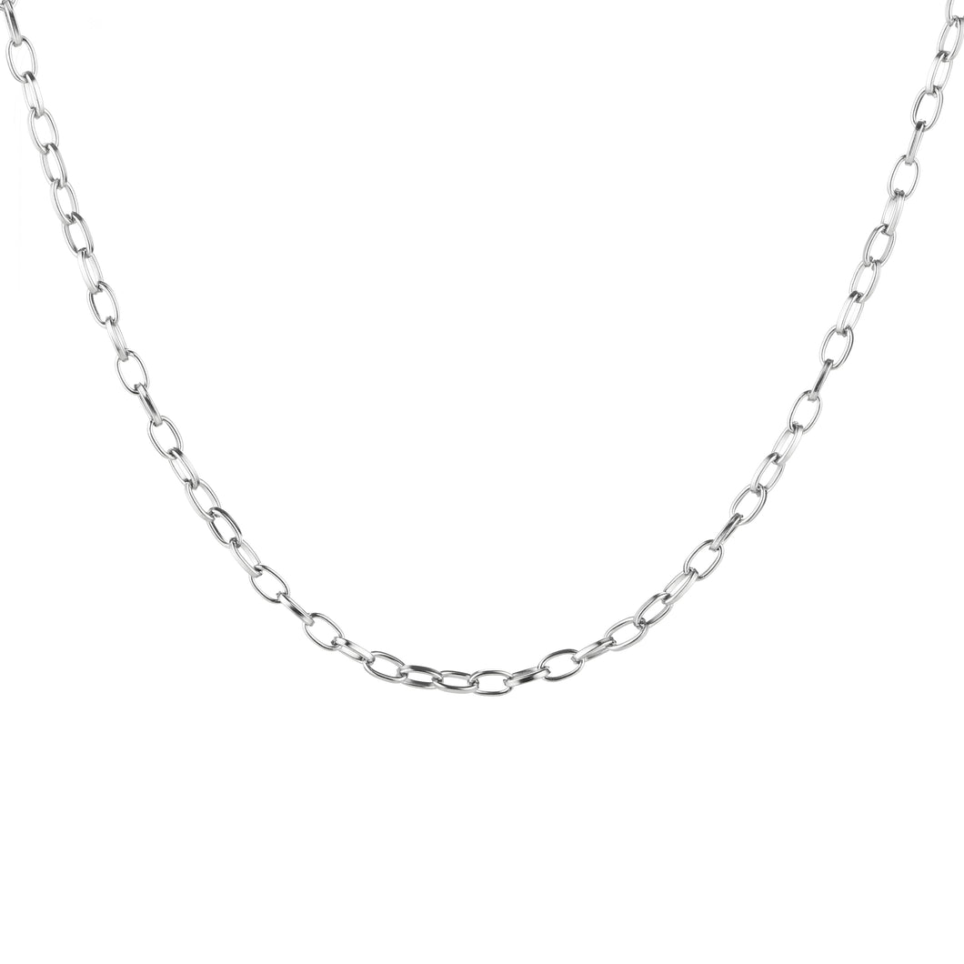 Ketting small chain