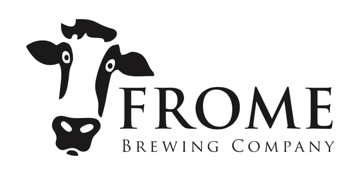 Frome Brewing Company