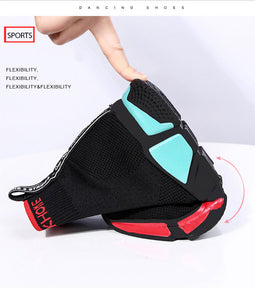 Men Running Sports Shoes Sneakers