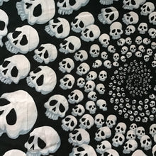 Load image into Gallery viewer, Skull Candy