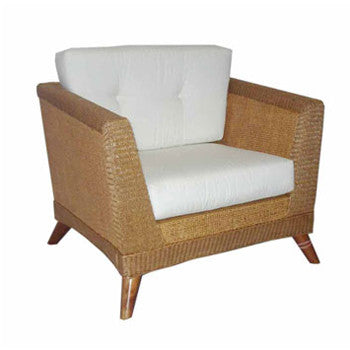 Ellis Lounge Chair