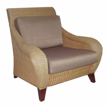 Kastoria Lounge Chair