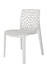 Lace Chair (Gruvyer)