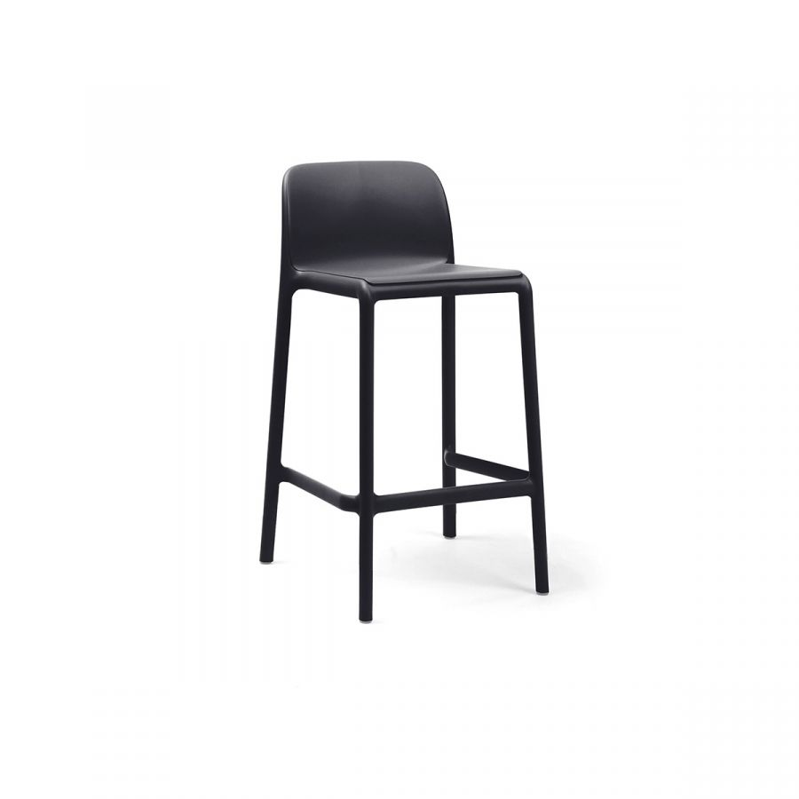 Nardi Faro Bar Stools Mini