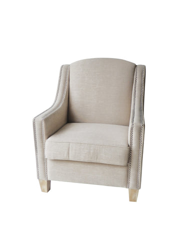 Chairs Upholstered