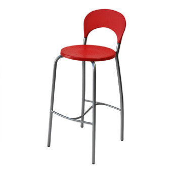 Metalmobil Sandy Bar Stool