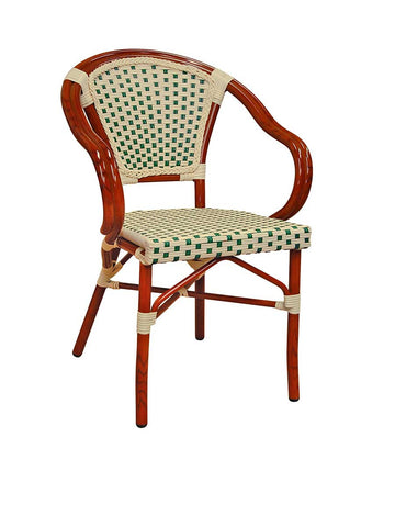 A57 Paris Arm Chair
