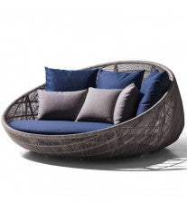 Canasta Day Bed 1