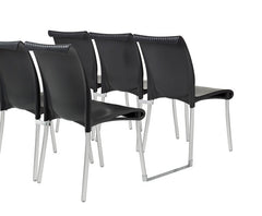 Nardi Regina meeting chairs