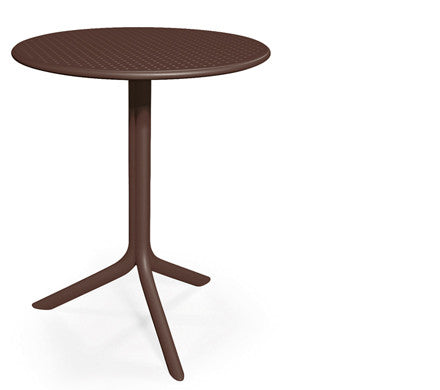 Nardi Tables Stax Chairs WA