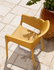 Nardi Net Chair / Salice