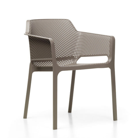Nardi Net Chair / Tortora