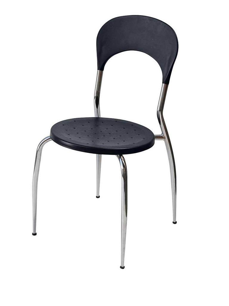 INDOOR CHAIR. Sandy Chair. STAX  sc 1 th 259 & Sandy Chair u2013 Stax Chairs WA