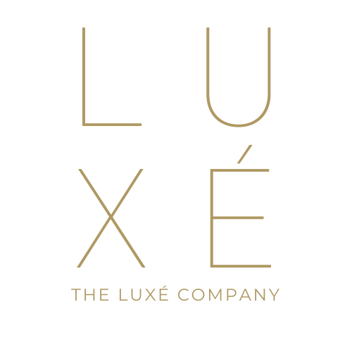 THE LUXE COMPANY GIFT CARD