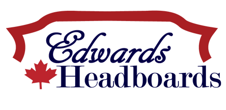 Edwards Headboards
