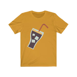 Drink Tee [BE SWEET & BUBBLY]