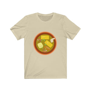 Seafood Boil Tee [BE ONE OF A KIND]