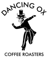Dancing Ox Coffee Roasters