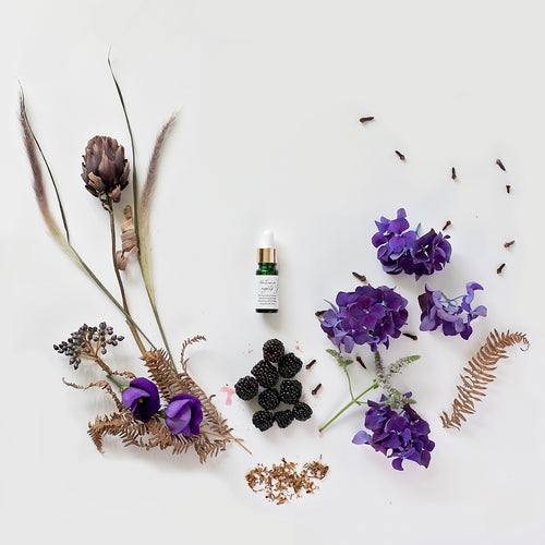 essential oil, fragrance oil, diffuser oil, home scent, luxury oil,