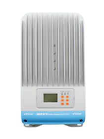 MPPT Charge Controller 60A