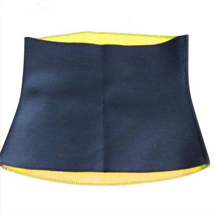 Health Slimming Body Shaper