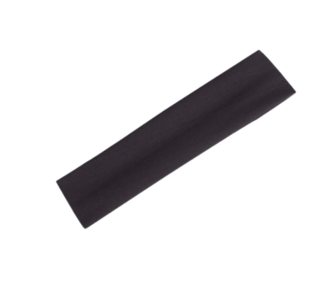Women Yoga Elastic Headband