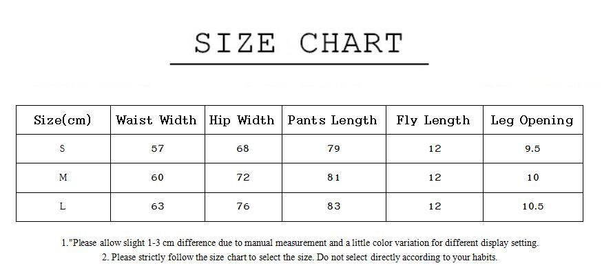 High Waist Seamless Leggings Women Fitness Running Yoga Pants