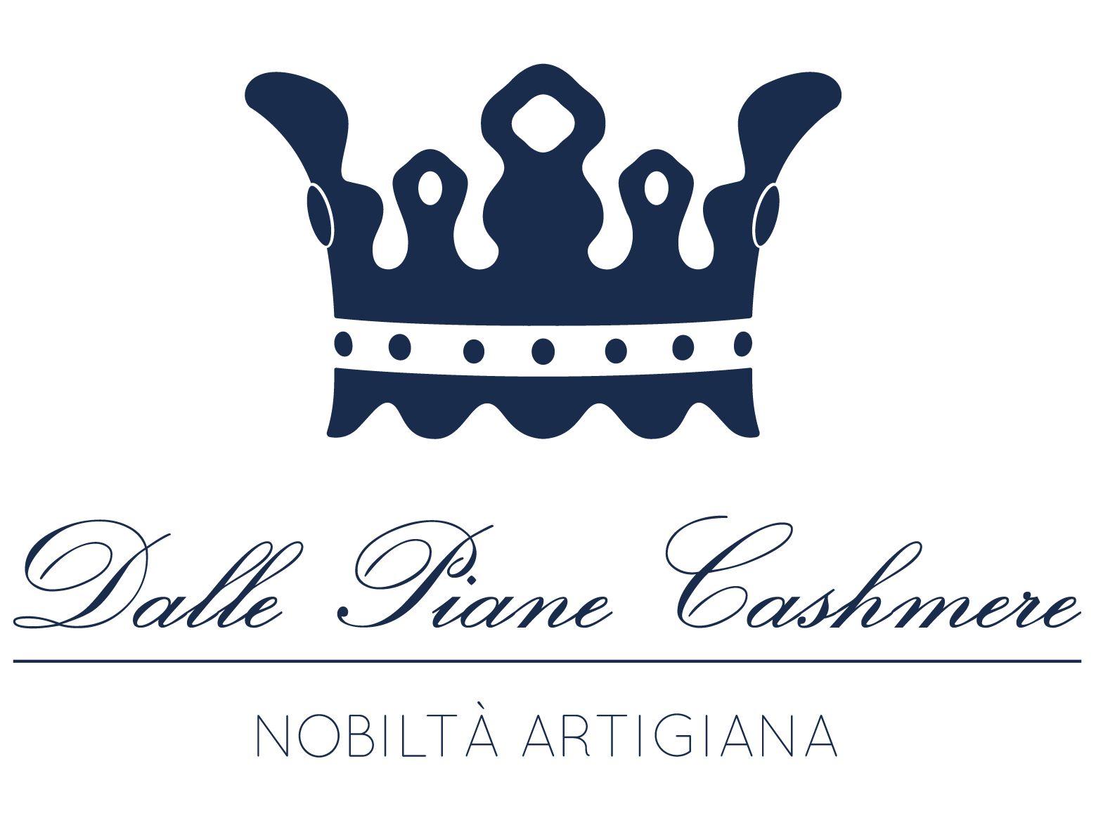 Dalle Piane Cashmere IT